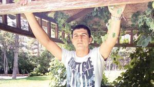 Kaçarken polis kurşunuyla ölmüştü... 4 yıl 2 ay cezaya onama