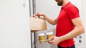 Online yemek sipariş sektörüne yeni bir oyuncu geliyor: Yemekgelir.com