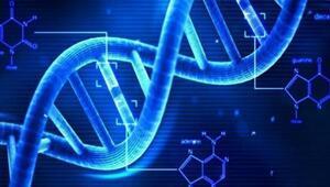 İnsan DNAsının müziği notalara döküldü