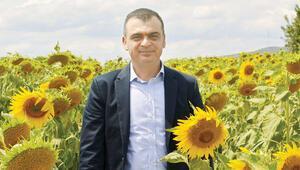 Tarım sektörü 2019'dan umutlu