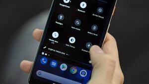 İşte Android Qnun en bomba özelliği