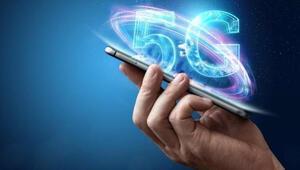 Fiber yaygınlaşmazsa 5Gden iyi sonuç alamayız