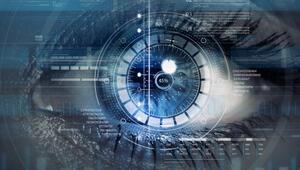 Dijitalleşme ile birlikte şirketleri tehdit eden siber riskler