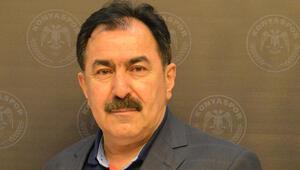 Atiker Konyaspordan VAR tepkisi