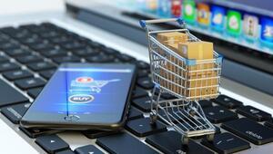 Online alışverişte güven sorununu nasıl aşarız