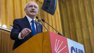 Kılıçdaroğlu: Demokrasiyi her ortamda savunmalıyız