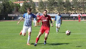 PFDKdan Sarıyere kötü haber Sakaryaspor maçı seyircisiz...