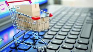 Dijital çağda alışveriş yeni yollar arıyor