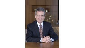 Arkas Holding'e 800 milyon USD'lik sendikasyon kredisi