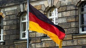 Almanyada Türkiye merkezli ilk üniversite kuruldu