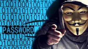 Liderleri tutuklanan Fin7 siber suçlu grubu, 130'dan fazla şirkete saldırdı