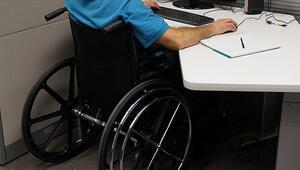 Bakan açıkladı: İŞKUR ile 388 bine yakın engelli işe yerleştirildi