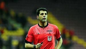 Spor Toto 1. Ligde sezonun son haftasının hakemleri açıklandı