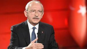 Cumhurbaşkanlığı, CHP liderini davet etti: Kılıçdaroğlu Samsun'daki 19 Mayıs resmi törenine katılacak