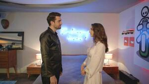 Afili Aşk dizisinin oyuncu kadrosu açıklandı