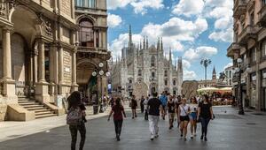 'Çizme'nin turizm kapısı: 36 saatte Milano