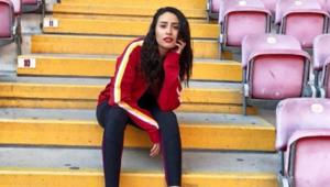 Niran Ünsal'ın kızı Hande Ünsal kimdir