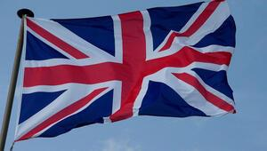 İngiltereden Kaşıkçı cinayeti sonrası Suudilere silah satışı