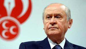Son dakika... MHP lideri Bahçeli, Samsundaki 19 Mayıs törenlerine katılacak