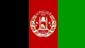 Afganistanda bombalı saldırı: 3 ölü