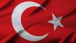Galatasaraydan 19 Mayıs için 50 bin Türk bayrağı