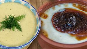 Bugün iftara ne pişirsem 19 Mayıs iftar menüsü