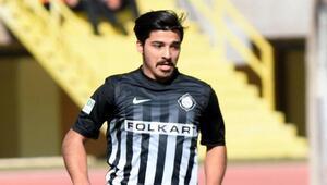 Altayda iç transfer harekatı başlıyor İlk hedef Mustafa Uslu...