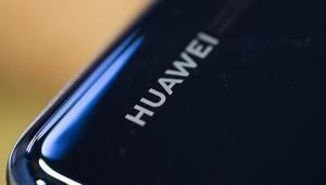 Son dakika... Huaweiden Google açıklaması O firmalar da sırt döndü