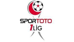 Spor Toto 1. Ligde 2018-2019 sezonu raporu