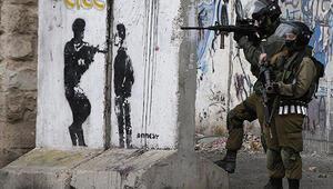 İsrail medyası ortaya atmıştı... Ve yalanlandı