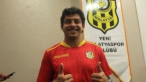 Guilherme Costanın menajeri açıkladı Fenerbahçe...