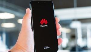 Googleın kararından sonra mevcut Huawei telefonlar etkilenecek mi