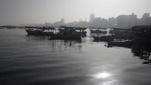 İsrail Gazzeli balıkçıların avlanma mesafesini 15 mile çıkardı