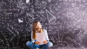 Matematik tartışması