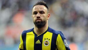 Fenerbahçeye Valbuenadan kötü haber