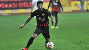 Trabzonspor, Fırat Can Üzüm'le ön protokol imzaladı