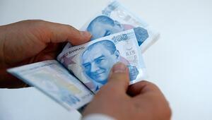Annelere iyi haber Ayda 2400 lira veriliyor