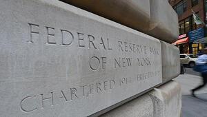 Fed faizi düşürebilir