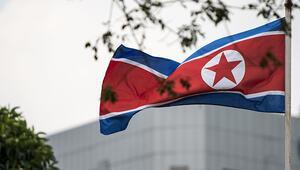 Kuzey Koreden eski ABD Başkan Yardımcısı Bidena tepki
