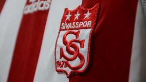 Sivasspordan lisans açıklaması: 30 gün ek süre verildi