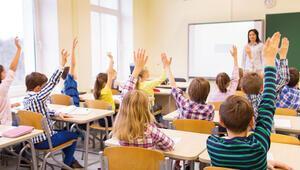 Fransızca öğretmenlerine Türkiye ve Fransada eğitim verilecek