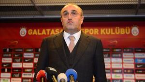 Abdurrahim Albayraka 20 bin lira para cezası