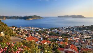 Yoldan çıkaran duraklar: İstanbul Antalya İyi ki görmüşüm diyeceksiniz...