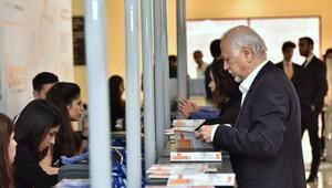 ICCI 2019, 28 Mayısta İstanbulda başlayacak