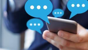 Mesajlaşma uygulamaları yeni fırsatlar sunuyor