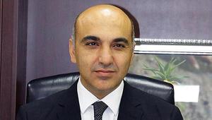 Bakırköy Belediye Başkanının davasında karar