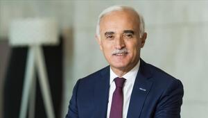 "İVME Finansman Paketi, üreticimize can suyu olacak"""