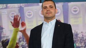 Fenerbahçe basketbolda küçülmeye gidiyor