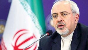 İran Trumpın sonunu görecek ancak o İranın sonunu asla göremeyecek