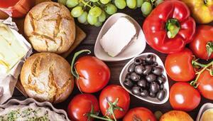 10 soruda organik ürün dosyası: Nasıl anlaşılır, nereden alınır, ne işe yarar